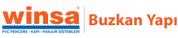 Buzkan Yapı Malzemeleri San. Tic. Ltd. Şti.
