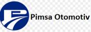 Pimsa Otomotiv A.Ş.
