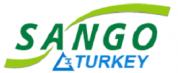 Sango Otomotiv Ürünleri San. Tic. A.Ş.