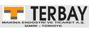 Terbay Makina End. ve Tic. A.Ş.