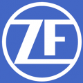 ZF Lemförder Aks Modülleri A.Ş.