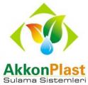 Akkon Plastik Ltd. Şti.