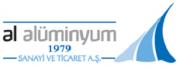 Al Alüminyum San. Tic. A.Ş.