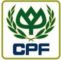 CP İnegöl Yem Fabrikası