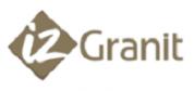 İz Granit Madencilik Ltd. Şti.