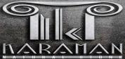 Kahraman Doğaltaş Mermer Ltd. Şti.