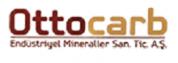 Ottocarb Endüstriyel Mineraller San. Tic. A.Ş.