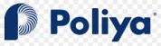 Poliya Polyester San. ve Tic. Ltd. Şti.