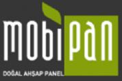 Mobipan Orman Ürünleri San. Tic. A.Ş.