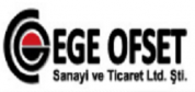 Ege Ofset San. ve Tic. Ltd. Şti.
