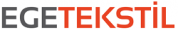 Ege Tekstil Konfeksiyon Ltd. Şti.