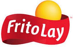 Frito Lay Gıda San. ve Tic. A.Ş.