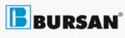 Bursan Bursa San. İşletmeleri A.Ş.