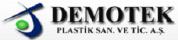 Demotek Plastik San. Tic. A.Ş.