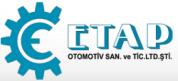 Etap Otomotiv San. ve Tic. Ltd. Şti.