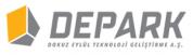 Depark Dokuz Eylül Teknoloji Geliştirme A.Ş.
