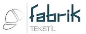 Fabrik Tekstil