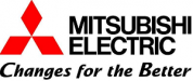 Mitsubishi Electric Turkey Klima Sis. Üret. A.Ş.