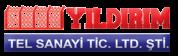 Yıldırım Tel Sanayi Tic. Ltd. Şti.