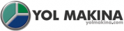 Yol Makina Yapı San. Ltd. Şti.