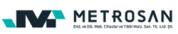 Metrosan Endüstriyel San. Tic. Ltd. Şti.