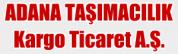Adana Taşımacılık Kargo Tic. A.Ş.
