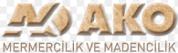 Ako Mermercilik ve Madencilik Ltd. Şti.