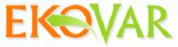 Ekovar Geri Dönüşüm Ltd. Şti.