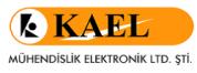 Kael Mühendislik Elk. Tic. San. Ltd. Şti.