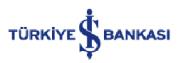 T. İş Bankası A.Ş. – KOSBİ Şube