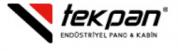 Tekpan Teknik Elk. Kumanda Pano Ltd. Şti.
