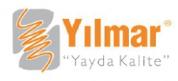 Yılmar Çelik Tel Yay San. Tic. Ltd. Şti.