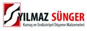 Yılmaz Sünger Kumaş Döşeme Ltd. Şti.