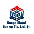 Denpa Metal San. Ltd. Şti.