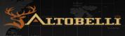 Antobelli Silah İnş. Tur. Ltd. Şti.