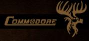 Commodore Silah Sanayi Ltd. Şti.