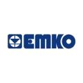 Emko Elektronik San. ve Tic. A.Ş.