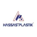 Hassas Plastik Mak. Ahş. Ltd. Şti.
