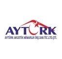 Aytürk Akustik Mim. İnş. Ltd. Şti.