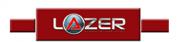 Lazer Av Silah San. Tic. Ltd. Şti.