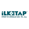 İlketap Etiket ve Ambalaj San. Tic. A.Ş.