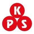 K.P.S. Kauçuk Parça San. Tic. Ltd. Şti.