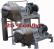 Reçel – Marmelat – Salça Ön Hazırlama Makineleri / Turbo Palper