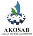 Akçalar Organize Sanayi Bölgesi