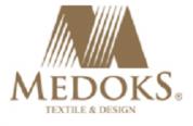 Medoks Tekstil Mak. San. Tic. Ltd. Şti.