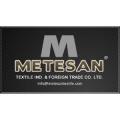 Metesan Tekstil San. Dış. Tic. Ltd. Şti.