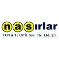 Nasırlar Yapı Tekstil San. Tic. Ltd. Şti.