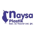 Naysa Plastik San. Tic. Ltd. Şti.