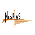 Neo Plas Levha Üretim Sis. Ltd. Şti.