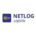 Netlog Lojistik Hizmetleri A.Ş.